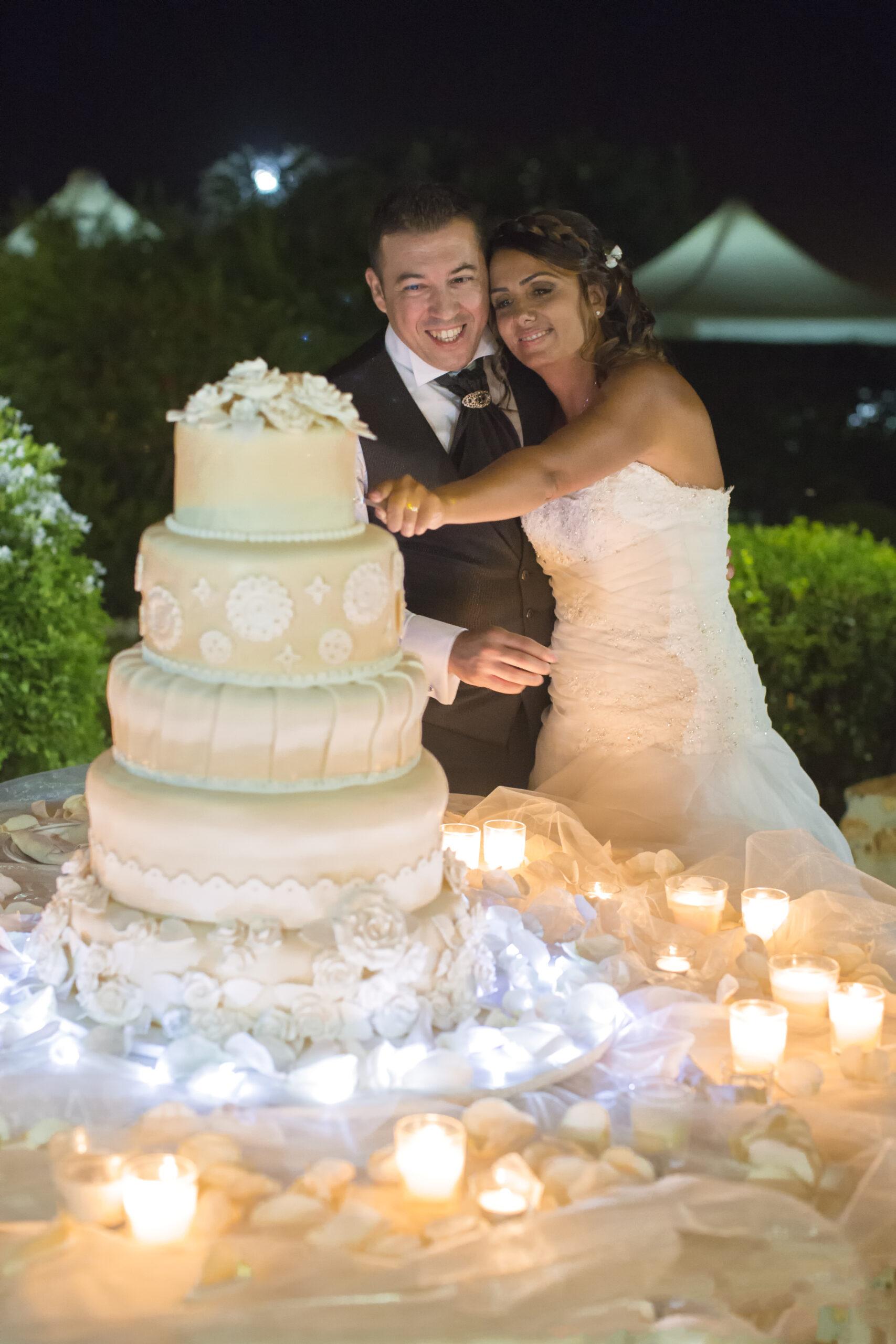 wedding planner a Cagliari