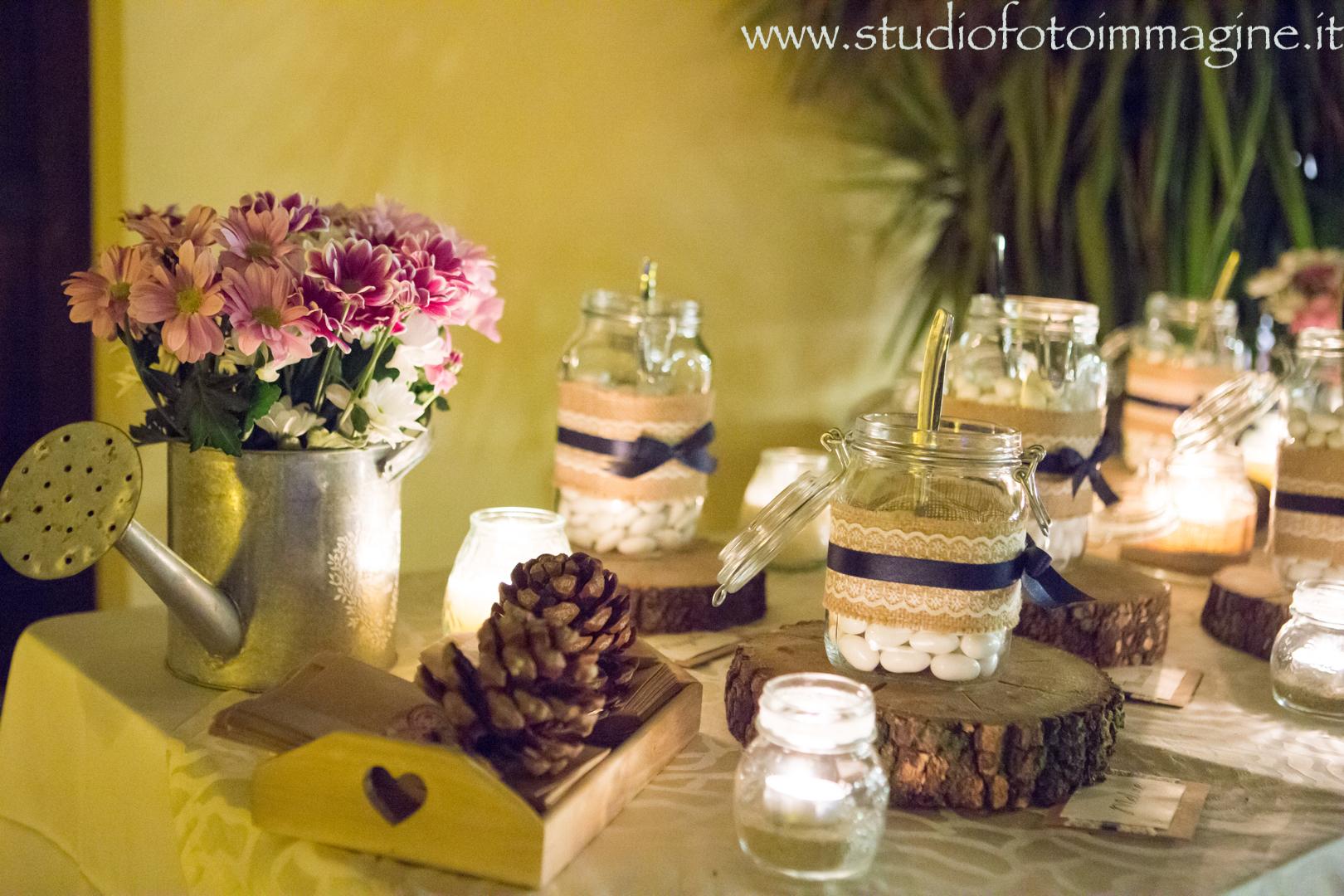 www.studiofotoimmagine.it